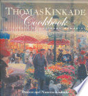The Thomas Kinkade Cookbook