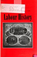 Labour History