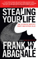Stealing Your Life [Pdf/ePub] eBook