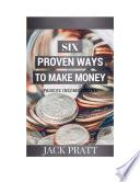 Online Passive Income Pdf/ePub eBook