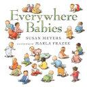 Everywhere Babies PDF
