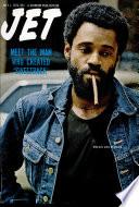 1 juli 1971