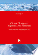 Climate Change and Regional Local Responses