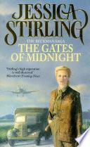 The Gates of Midnight
