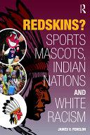 Redskins?