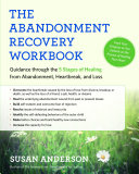 The Abandonment Recovery Workbook Pdf/ePub eBook