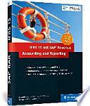 IFRS 15 mit SAP Revenue Accounting and Reporting  : Meistern Sie die Umstellung auf IFRS 15. Implementierung und Customizing von SAP RAR. Best Practices nutzen und kostspielige Fehler vermeiden