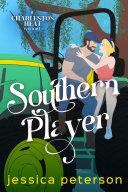 Pdf Southern Player