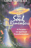 The Soul Remembers