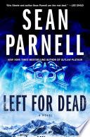 Left for Dead Book PDF
