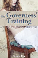 The Governess' Training