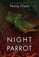 Night Parrot [Pdf/ePub] eBook