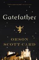 Gatefather Pdf/ePub eBook