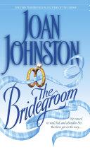 The Bridegroom