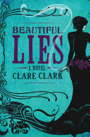 Pdf Beautiful Lies