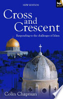 Cross and Crescent Book