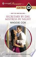 Secretary By Day Mistress By Night