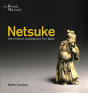 Netsuke Book