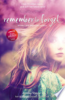 Remember To Forget Revised And Expanded Edition