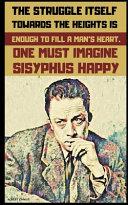 Pdf Albert Camus