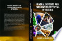 Mineral Deposits and Exploration Potential of Nigeria