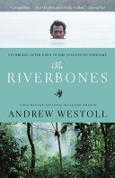 The Riverbones Pdf/ePub eBook