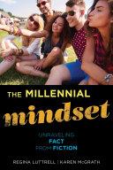 The Millennial Mindset Pdf/ePub eBook