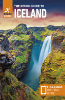 The Rough Guide to Iceland  Travel Guide with Free Ebook