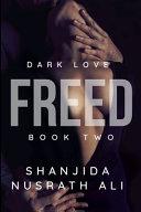 Freed  Dark Love Duet  2