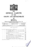 1930年6月10日