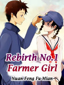 Rebirth  No 1 Farmer Girl