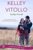 Lucky Break [Pdf/ePub] eBook