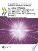 Modèle De Convention Fiscale Concernant Le Revenu Et La Fortune 2017 Version Complète [Pdf/ePub] eBook