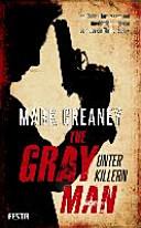 The Gray Man   Unter Killern Book