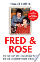 Fred   Rose
