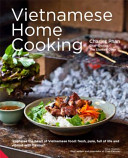 Vietnamese Home Cooking PDF