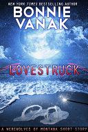 Lovestruck: A Dragon Story