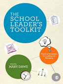 The School Leader s Toolkit