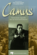 Albert Camus Pdf/ePub eBook
