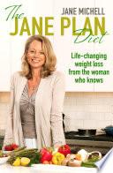 The Jane Plan Diet