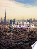 The United Arab Emirates  : Power, Politics and Policy-Making