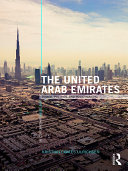 The United Arab Emirates: Power, Politics and Policy-Making - Seite 233