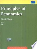 Principles Of Economics, 8/E