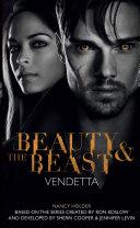 Beauty   the Beast  Vendetta