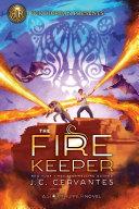 The Fire Keeper Pdf/ePub eBook