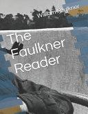 The Faulkner Reader Pdf/ePub eBook