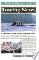Aug 31 - Sep 13, 1997