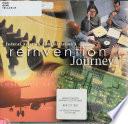 FAA Reinvention Journey Book PDF