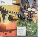 FAA Reinvention Journey