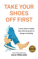 Take Your Shoes Off First Book PDF
